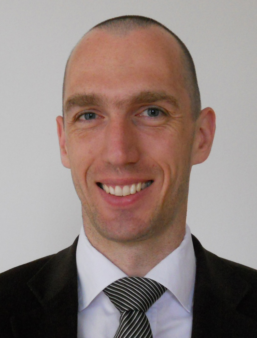 Prof. Dr. Wolf-Christian Hildebrand